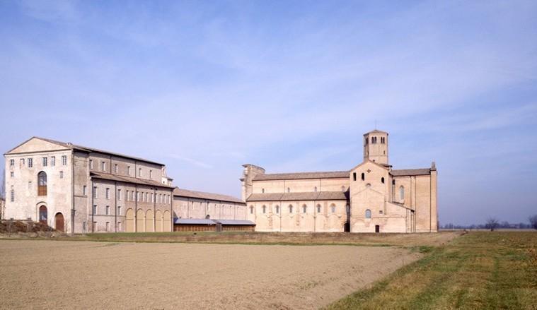Archivio Museo CSAC - Centro Studi e Archivio della Comunicazione dell'Università di Parma, Parma