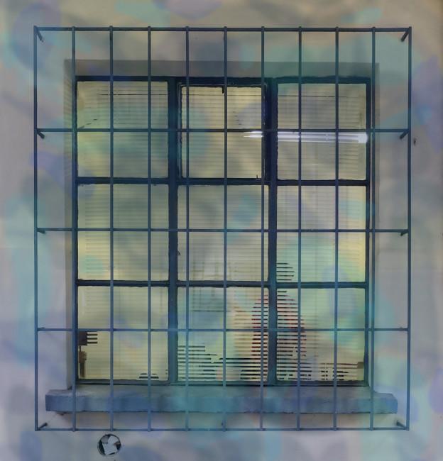 Erik Saglia,  A.E Abstract Existence