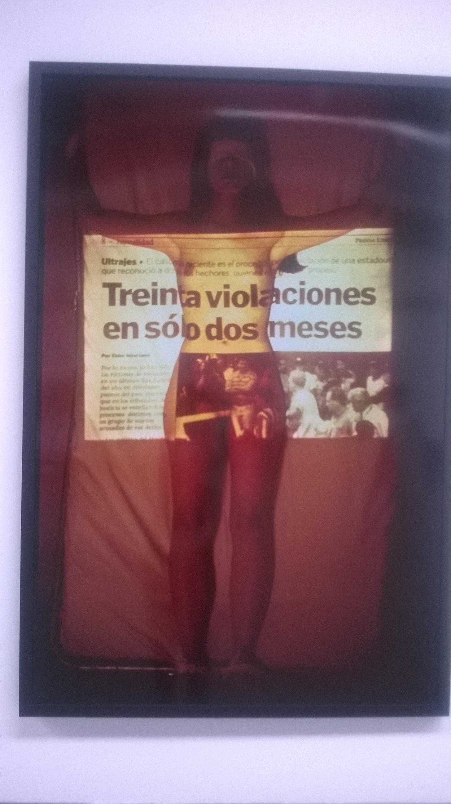 Regina Jos 233 Galindo Le Sue Radici A Palermo Espoarte