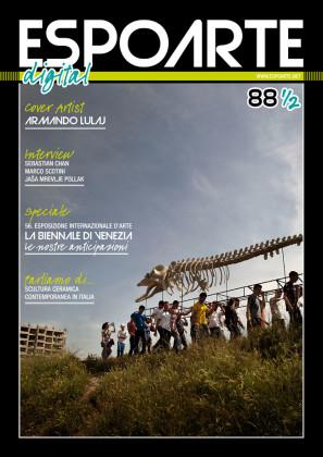 cover_espodigital_88mezzo_650px