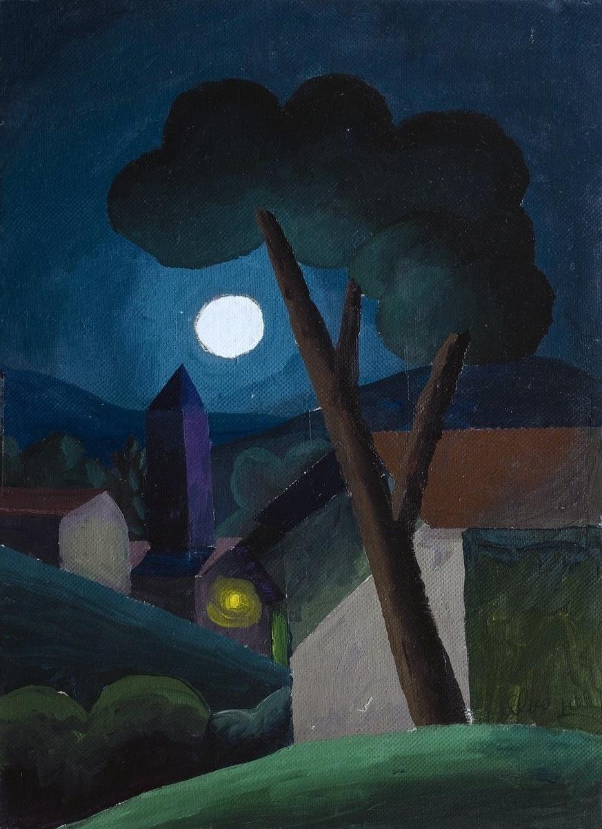 Montesano, Knap, Salvo: a Bologna un dialogo sulla pittura
