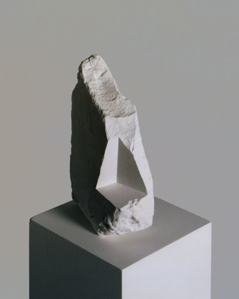 Darren Harvey-Regan, The Erratics (wrest #4), 2015 C-Type print/Stampa cromogenica 40x50 cm Courtesy l'artista e Galleria Passaggi, Pisa