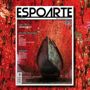 espo89_300x300