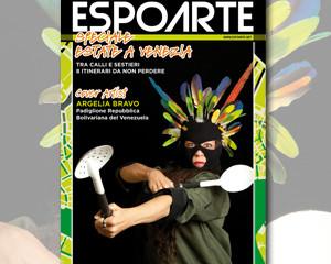 biennale_300x300