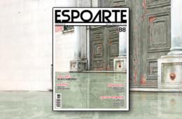 espo88_areashop