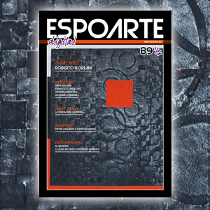 Espoarte Digital 89,5