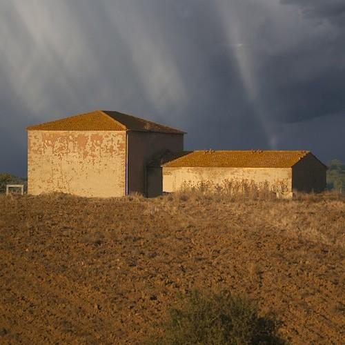 La terra nei progetti fotografici di moira ricci espoarte for Nei progetti domestici di terra