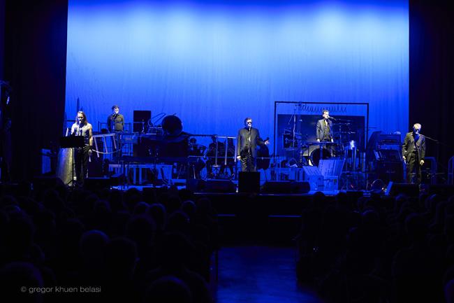 Festival Transart- Einstürzende Neubauten - PH Gregor Khuen Belasi (2)