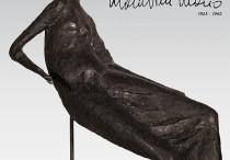 Mario Marabini, Marcianum Press, cover volume