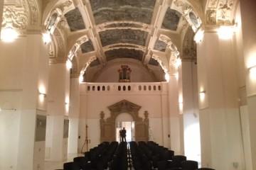 La-Cappella-Barocca-nellIstituto-Italiano-di-Cultura-a-Praga