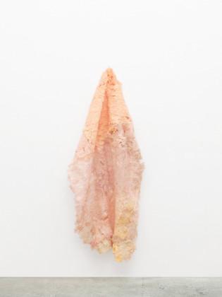 Anna Gramaccia Sleepwalking, 2015, pennarello e incisione su carta, dimensioni variabili  Courtesy dell'artista e Rizzutogallery, Palermo