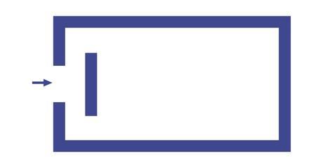 Artisti in residenza – Studi Aperti, Emanuela Ascari. Ciò che è vivo - project e Gli Impresari. La commedia delle macchine, MACRO - Museo d'Arte Contemporanea di Roma