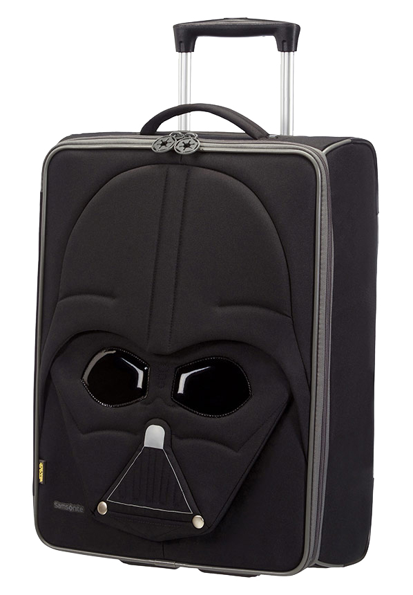 Star Wars Ultimate - Samsonite
