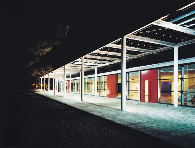 Campus di Savona_courtesy of 5+1AA Architectures_photo credit Ernesta Caviola1