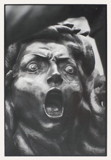 Pino Colla, Ghiannis Ritsos, Epitaffio e Makronissos,1970