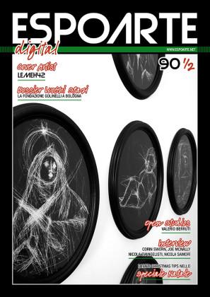 cover Espoarte Digital 90,5