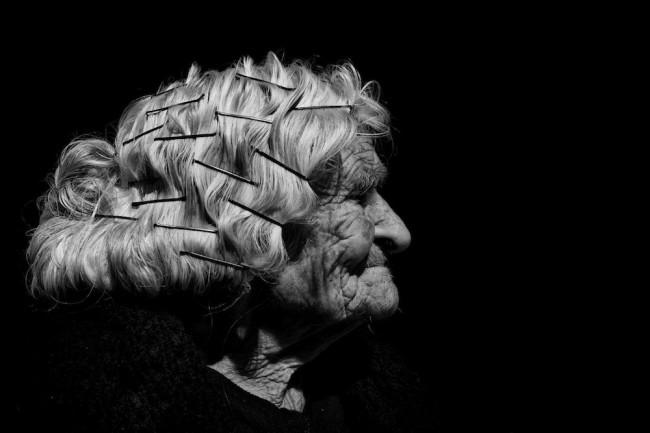Raffaele Montepaone, Memoria, 2015, stampa fine art, 50x75 cm, Carta Canson Infinity Plantine Fibre 310, Pannello D-Bond 3 mm, serie LIFE, RNN PROJECT