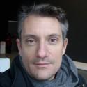 Jacopo Ricciardi