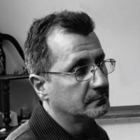 Alessandro Trabucco