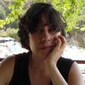 Cristina Casero