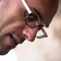 Matteo Galbiati