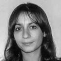 Francesca De Filippi