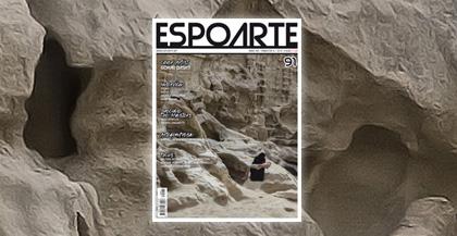 espoarte91