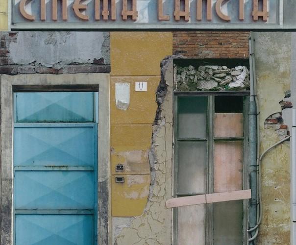 Botto&Bruno. Society, you're a crazy breed, Fondazione Merz, Torino