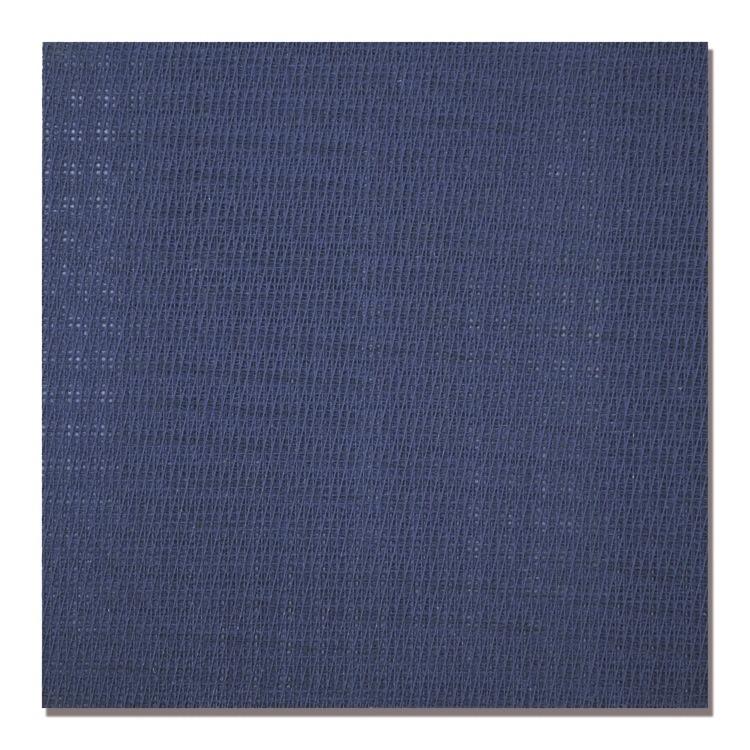 Gianfranco Zappettini, La trama e l'ordito n82, 2013, 40x40 cm