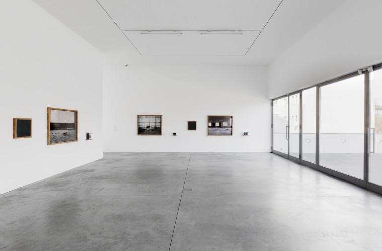 Galleria Lia Rumma, Milano, febbraio-marzo 2016 Marzia Migliora,Forza Lavoro Installation view - photocredit Pepe Fotografia ©Marzia Migliora Courtesy Galleria Lia Rumma Milano/Napoli