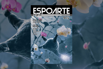Espoate Digital 91 e 1/2