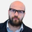 Roberto Lacarbonara