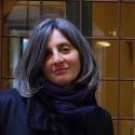 Matilde Puleo