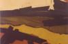 035 Franco Viola, olio tela cm.. 110x130, Settembre, anno 2007