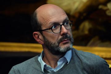 Giuseppe De Mita