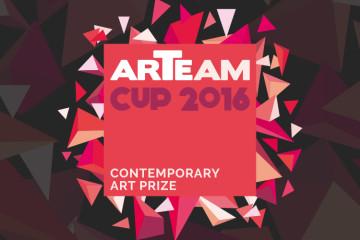Arteam Cup 2016