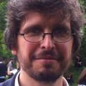 Massimo Marchetti