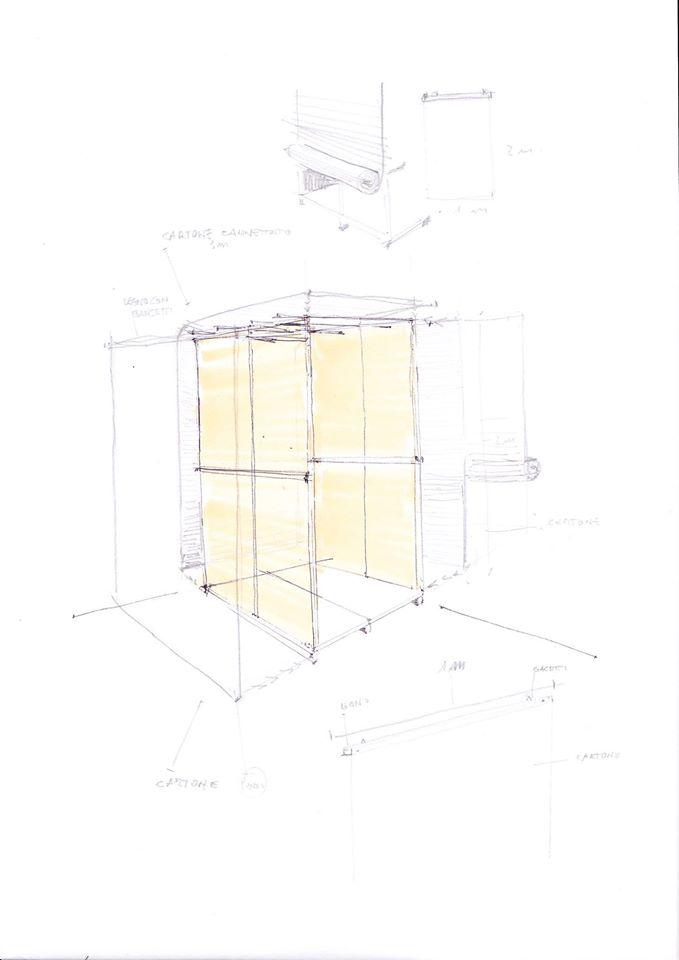 Box di progetto Toppunt