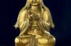 rid-Buddha