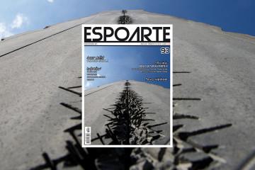 espo93_thumbnail