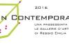 In Contemporanea logo 2016