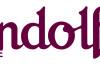 Logo Pandolfini_1