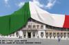 Not_A_Flag_Italia_en_LOW