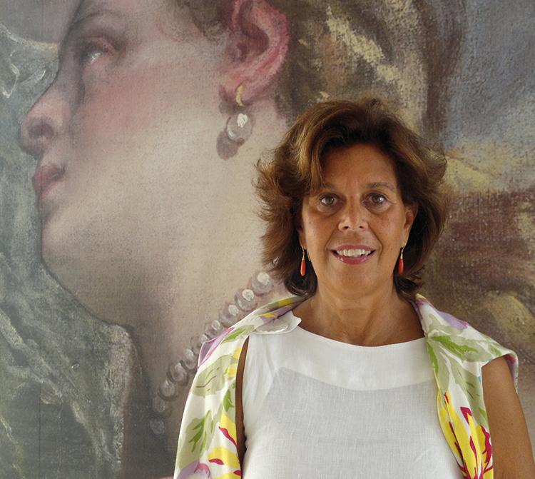 Paola Marini