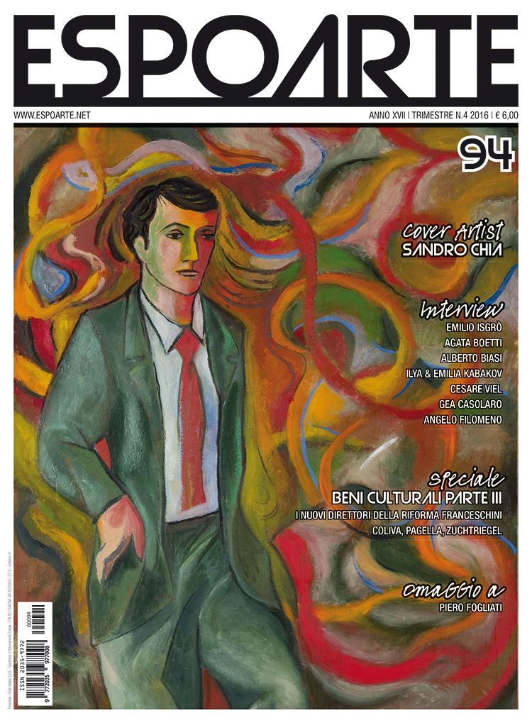 cover_espoarte94_web