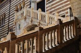 GAM Achille Forti, Palazzo della Ragione_Verona Foto Lorenzo Ceretta