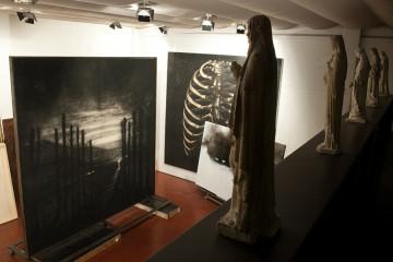 Atelier Galliani