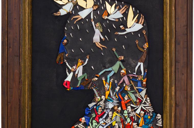 Luca Barberini - idDante