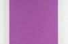 foto 6, BA14-22 viola minerale 90x72piccolissima