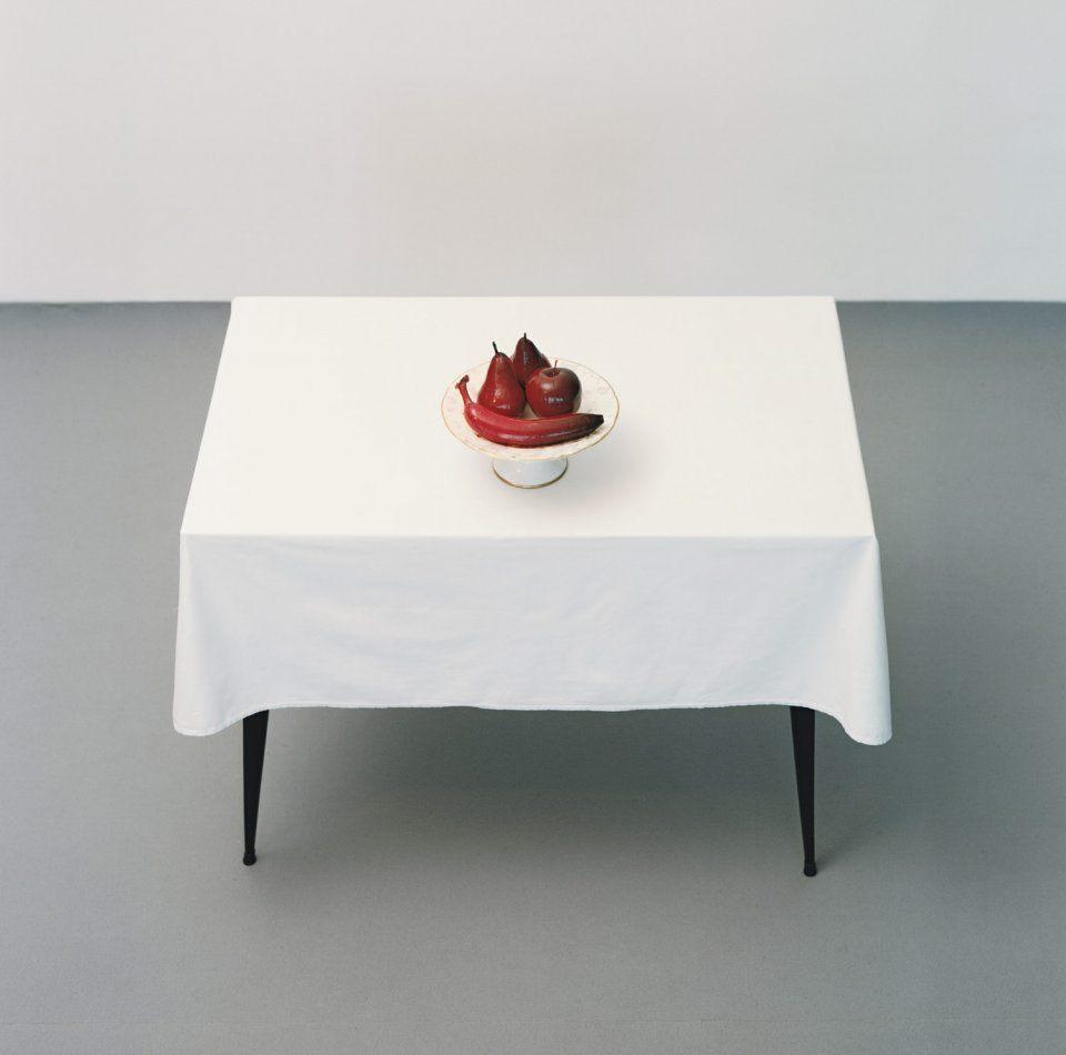 Carlo Benvenuto, Senza Titolo, 2016, 225 x 170 cm